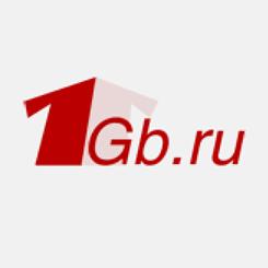 cloud vps сервер бесплатно