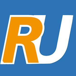 Хостинг nic ru отзывы узнать какому хостингу принадлежит домен