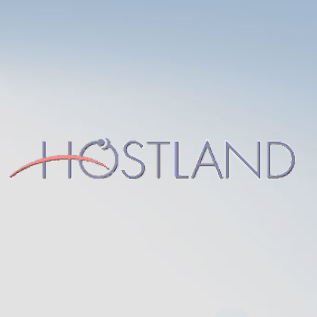 Hostland Coupons